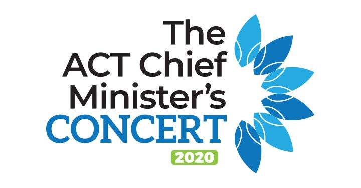 Chief Minister's Concert preview image