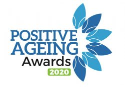 Positive Ageing Awards preview image