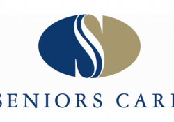 ACT Seniors Card – applications now online preview image