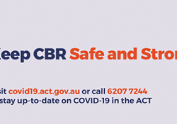 COVID-19: Testing and vaccination advice preview image